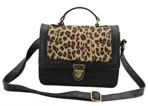 Leopard Print Handbags - Price Comparison - Fashion