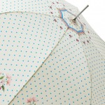Lisbeth Dahl umbrella
