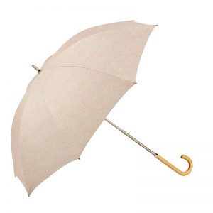 upf50+ umbrella
