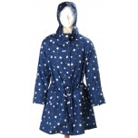 Emma Bridgewater - Stars - Raincoat