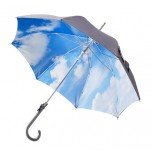 Lisbeth Dahl Umbrella - Cloud Design