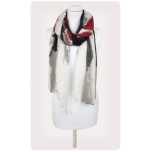 Special Offer - Pia Rossini Scarf - Delfina