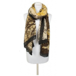 Special Offer - Pia Rossini Scarf - Jasmin