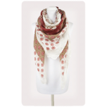 Special Offer - Pia Rossini Scarf - Orson