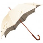 Fulton Kensington Umbrella – Star and Bow