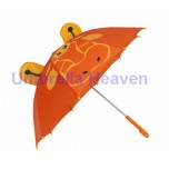 Children's Umbrella - Giraffe