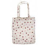 Emma Bridgewater - Hearts - Tote Bag