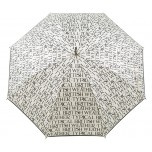 Emma Bridgewater Walker Umbrella - Typical British Weather