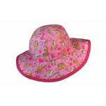 Children's Sun Hat - PONY