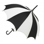 Lisbeth Dahl Umbrella - Mia