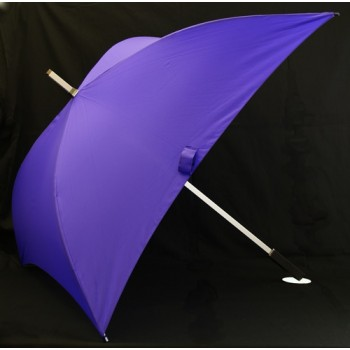 Special Offer Purple Square
