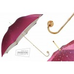 Pasotti - Ladies Designer Umbrella - Rosalie