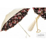 Pasotti - Ladies Designer Umbrella - Eloise