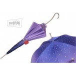 Pasotti - Ladies Designer Umbrella - Arabella