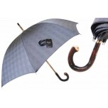 Pasotti - Gentlemans Designer Umbrella - Montrell