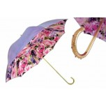 Pasotti - Ladies Designer Umbrella - Carina