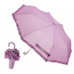 Lisbeth Dahl - Starlet - Compact Umbrella