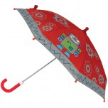 Stephen Joseph - Childrens Robot Umbrella