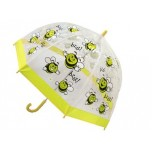 Children's PVC Umbrella - Bee