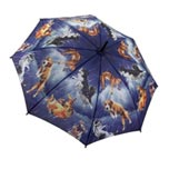 Browse our Animal design umbrella collection. Umbrellas with printed animals design.