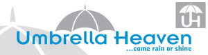 Simply the best umbrellas on the web!