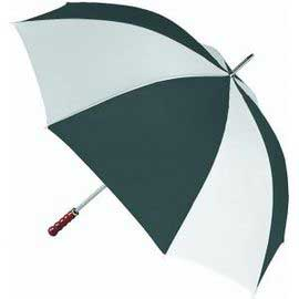 Funeral umbrellas black umbrellas and big umbrellas from
