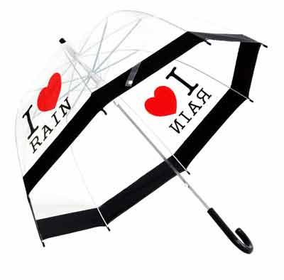 I_Love_rain.jpg