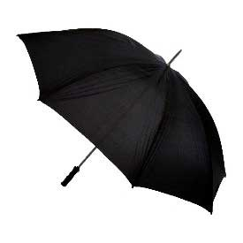Bedford Golf Corporate Umbrella