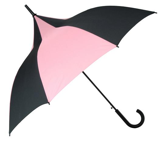 Ladies Pagoda Umbrella - Candice