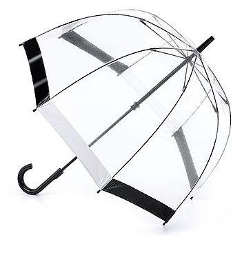 """Amazon.com: Smith Victor 45"""" Black Backed, White Umbrella: Camera"""