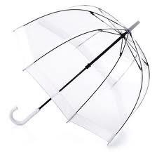 Wholesale Umbrellas   Cheap Umbrella   Umbrellas in Bulk