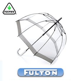Fulton Umbrellas collection from Umbrellaheaven