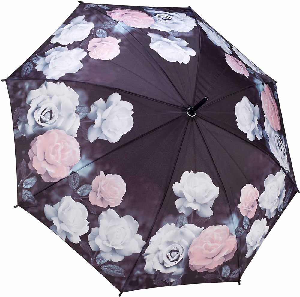 Looking for ladies umbrellas and ladies parasols? Ladies, you really must check out these beautiful brollies! Whether something pretty and practical, fun and functional, cheap and cheerful or a .