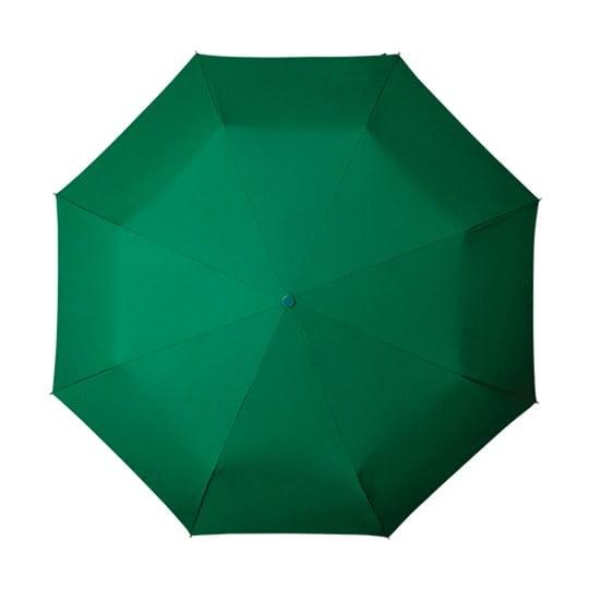 minimax green top