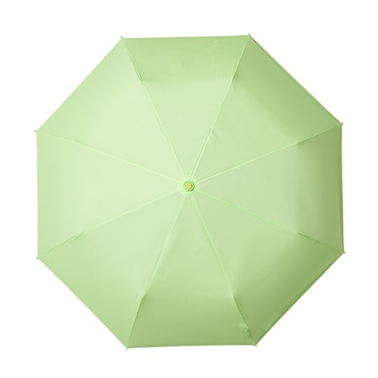 minimax light green top