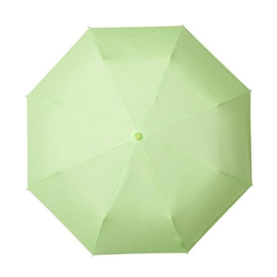 minimax light green top