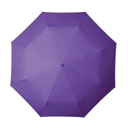 minimax top purple