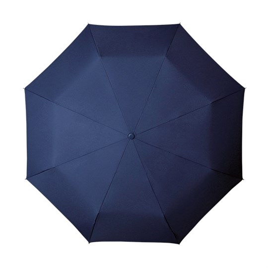 minimax top dark blue
