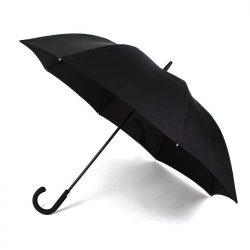 Eibar -gents automatic designer umbrella