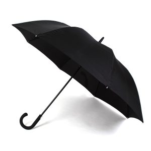 Eibar -gents automatic designer umbrella