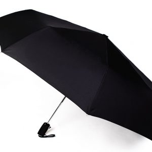 compact designer gents umbrella