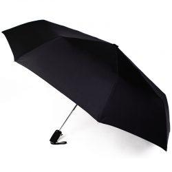Alejandro compact designer gents umbrella