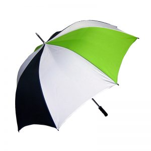 Auto Golf Custom Umbrella - Automatic