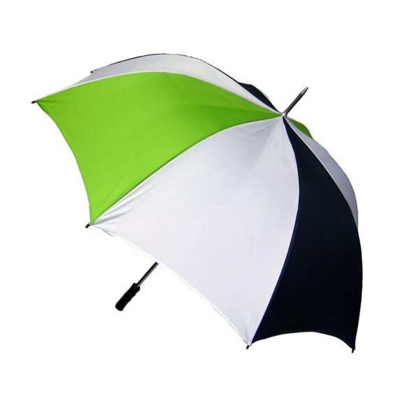 Auto Golf Custom / Automatic Golf Umbrella