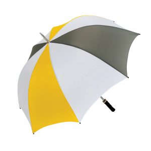 Bedford Golf Custom Umbrella