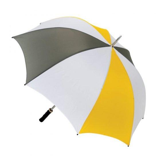 Bedford Golf Custom Golf Umbrella