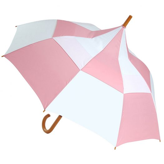 umberella / Pointed Umbrella