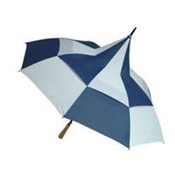 windproof golf umbrella - Big Top Umbrella