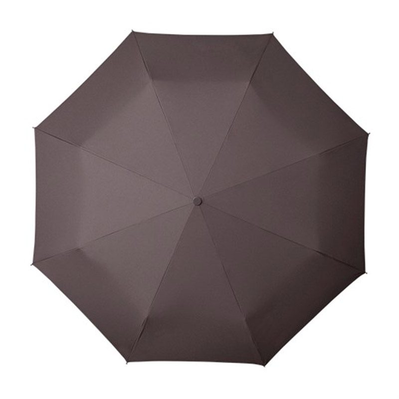 Automatic Bronze Umbrella / Compact Umbrella