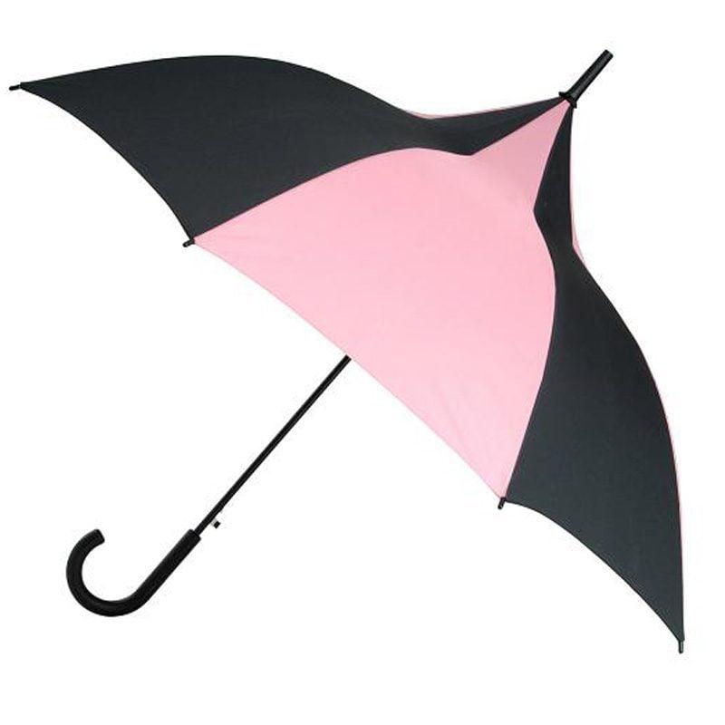Candice Stylish Umbrella / Pagoda